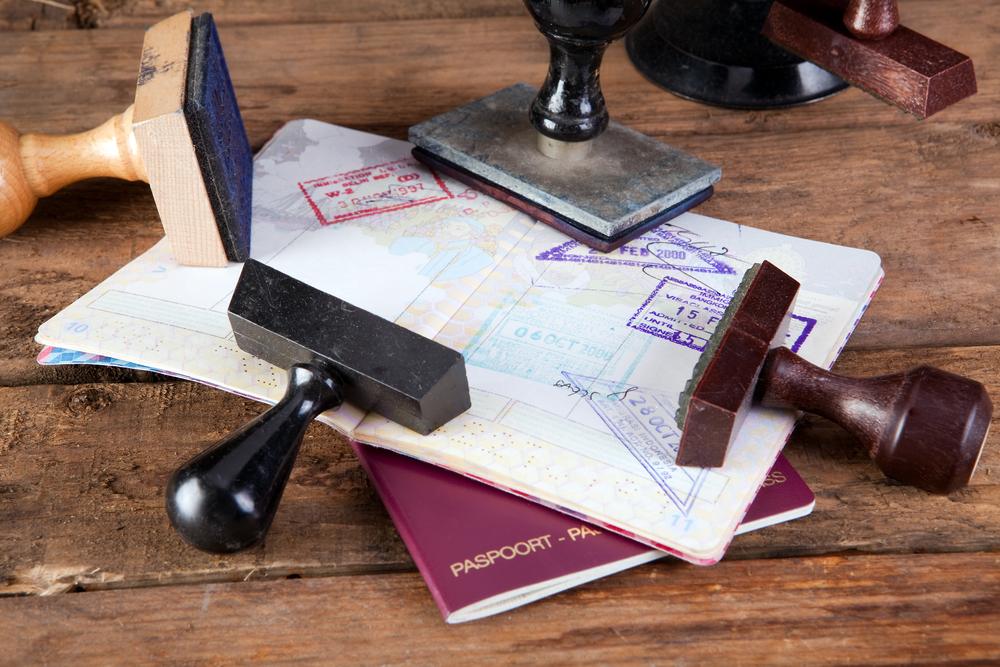 caregiver visa