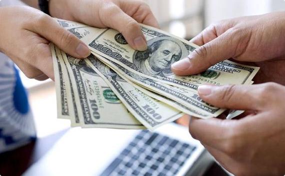 Instant cash advance online australia picture 10