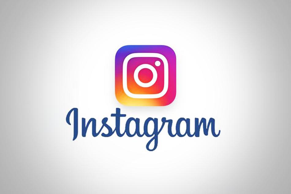 get instagram followers fast free