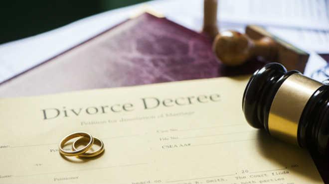 divorce solicitor manchester