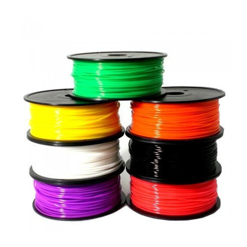 pla plastic filament singapore