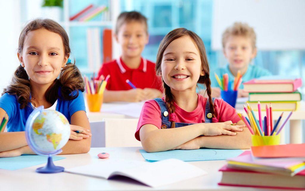 children education franchise