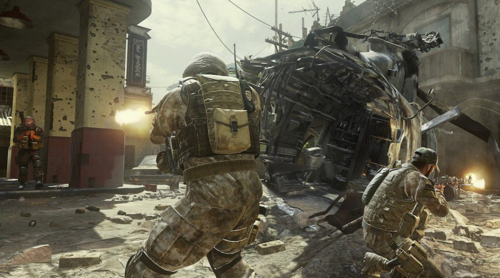 Players of the Call of Duty: Warzone use the best cheats to have a great fun