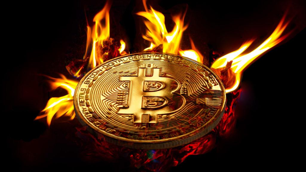 free bitcoin mining pool