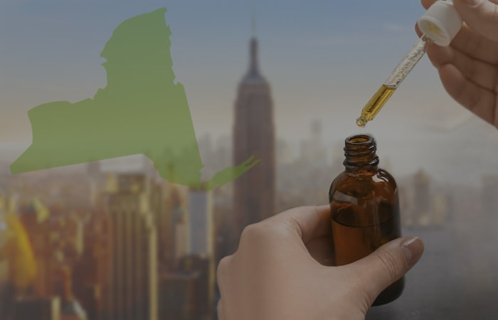 Understand the health benefits of cbd products